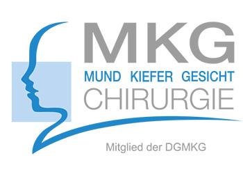 Logo Firma Dr.med. Dr.med.dent. <br> Christoph B. Leitner <br> Facharzt für Mund-, <br> Kiefer- und Gesichtschirurgie in Tübingen
