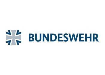Logo Firma Bundeswehr Karrierecenter Stuttgart in Tübingen