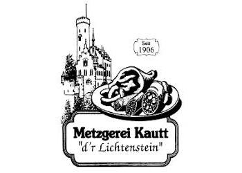 Logo Firma Metzgerei Kautt GmbH   in Ofterdingen